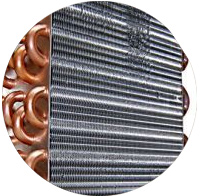 air-conditioner-coils